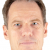 Profile picture of Marc Binggeli (Lausanne, Switzerland)